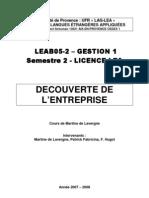 ConnaissanceEntrepriseCours010119.pdf