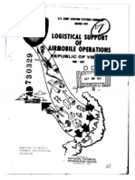 logistical support of south vietnam troops.pdf