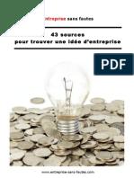 43-sources-d-idees.pdf