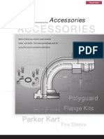 4410_Section D - Accessories.pdf
