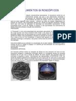 Instrumentos Giroscópicos - [www.canalpiloto.com.br].pdf