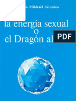 Aivanhov Omraam - Energia Sexual