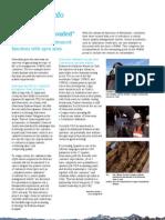 Mining_Analytical Case Studies 2009