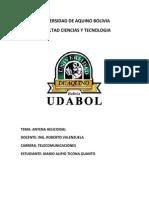 UNIVERSIDAD DE AQUINO.docx
