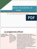 E1.1 Les sources de la croissance - Elève.pdf