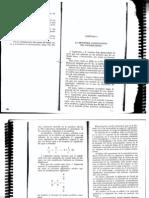 La Metafora Constitutiva Del Icc - Lacan - Rifflet Lemaire