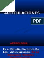 Articulacionesymovimientosarticulares Agsa 100226153741 Phpapp01 121026225925 Phpapp02