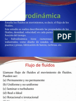hidrodinamica1.pptx