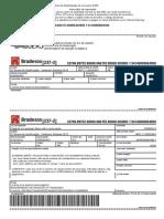 Sistema de Administração de Concursos DSEA