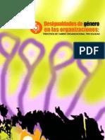 Equidad-Género-Organizaciones-PNUD-2007