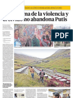 DIARIO EL COMERCIO LIMA PERU FOTOGRAFIAS JUAN PONCE VALENZUELA