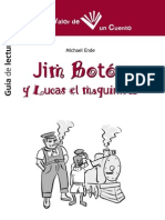Jimbo Ton