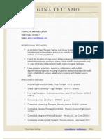 Resume[Updated10!10!11]3