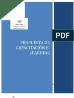 Informe Propuesta de Capacitación_ equipo1
