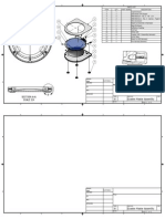 Coaster Master Assembly.pdf