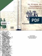 raymond aron. as etapas do pensamento sociológico. 5. ed. - são paulo_ martins fontes, 1999