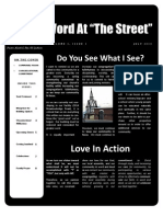 July Newsletter.pdf