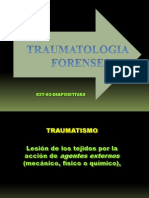 traumatologia-110512175516-phpapp01.pptx