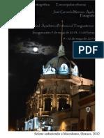 Catalogo_de_fotos.pdf