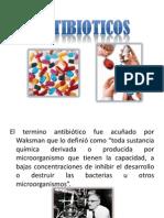 antibioticosfinal1-comoda comprension.ppt
