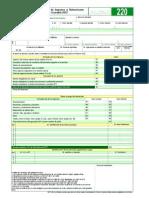 Copia de CertificadoIngresos2012