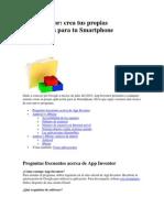 Sistema Operativo android.docx