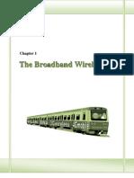 2-ch1broadband