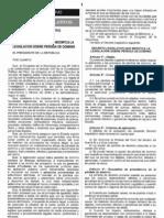 DECRETO LEGISLATIVO 1104