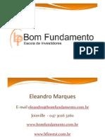 cursominicontratodendicefuturo-090522110006-phpapp01
