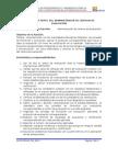 06-PR-DFRA-F001_0811