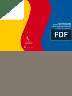 2012 Argentino Catalogo