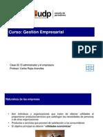 02-eladministradoryemprendedor-100318083653-phpapp01