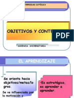 objetivosycontenidos-100707164614-phpapp01