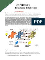 cap2basestv_cejas.pdf