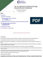 """""""MOVIE MAGIC"""" EL SISTEMA INFORMÁTICO DE ORGANIZACIÓN DE UN RODAJE.pdf"""