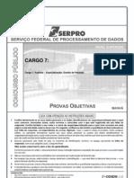 cespe-2010-serpro-analista-gestao-de-pessoas-prova.pdf