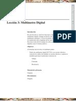manual-multimetro-digital.pdf