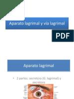 _Aparato