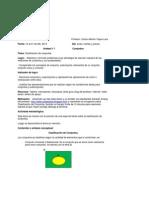 Matemáticas 6° ( feb a mayo)..pdf
