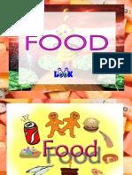 22 Foods