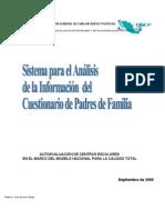 Sistema_padres de Familia
