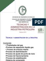 Gas Natural 1.1