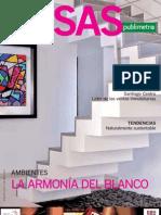 Casas 1