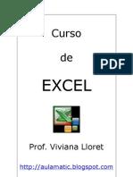 19338292 Guia Excel Formato Funciones