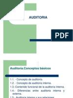 Cap1_Auditoria