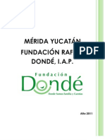 9. MANUAL. MERIDA YUCATÁN