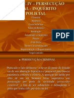 aulainqueritopolicial-1-120322132635-phpapp02