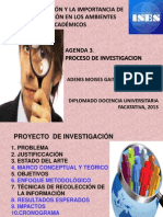 Ag3y4 Gaitan Metodologia de Investigacion