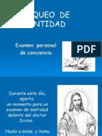 CHEQUEO_DE_SANTIDAD.pdf