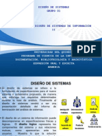 diseodesistemasdeinformaciongrupo01-120501190258-phpapp01